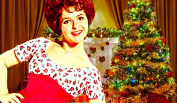 tekst-piosenki-brenda-lee-rockin-around-the-christmas-tree