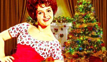 tekst-piosenki-brenda-lee-rockin-around-the-christmas-tree